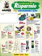 Catalogo_aziendale