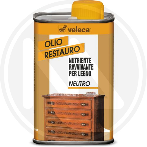 Per restauro images frompo 1 - Olio per mobili antichi ...
